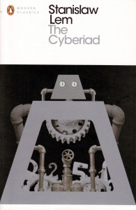 Cyberiad_English_Penguin_2014