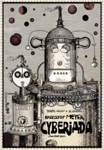 cyberiada_meyer_opera