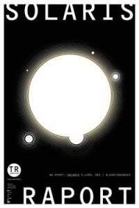 solaris raport teatr rozmaitosci