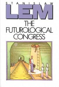 stanislaw lem kongres futurologiczny
