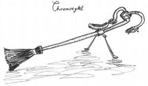 chronocykl