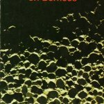 Selected Short Stories Swedish Bernces 1975