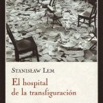 Hospital of the Transfiguration Spanish Impedimenta 2008